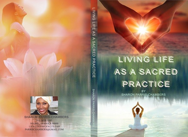 Living-Life-as-a-Sacred-Practice_600x400