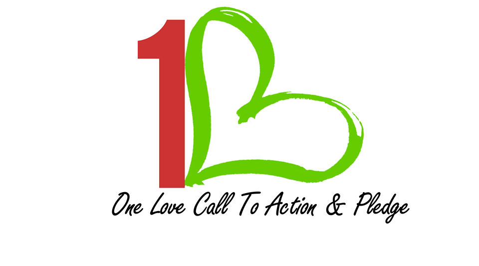 One-Love-Call-to-Action-Logo