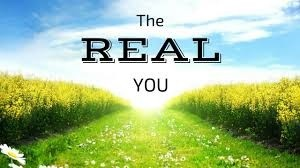 REAL-YOU