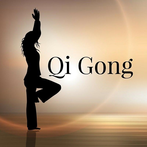 Qigong-Image-for-Flyer1