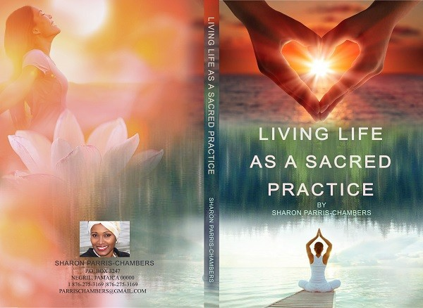 Living-Life-as-a-Sacred-Practice-FINAL_6x9_300dpi_v1.jpg600x400