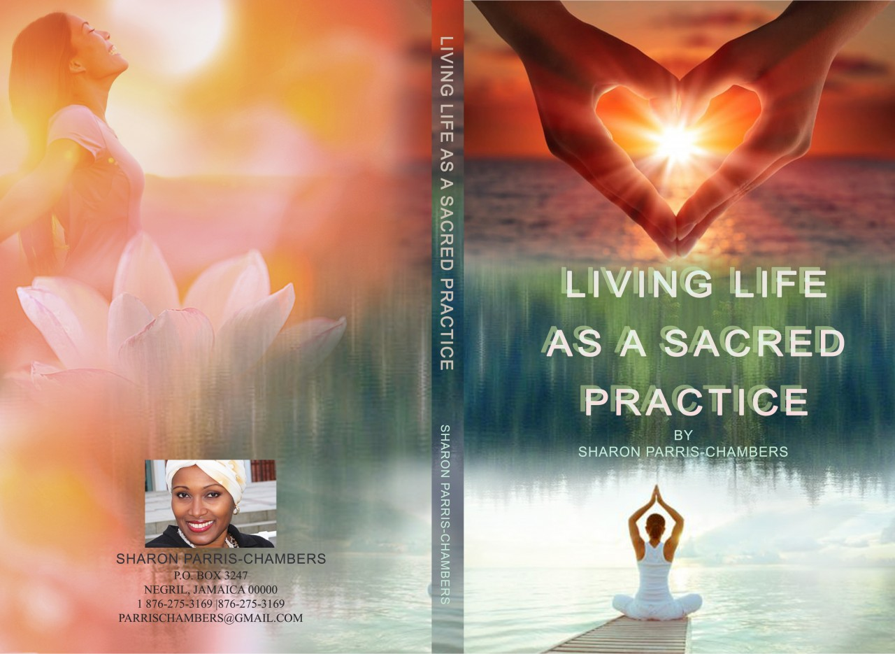 Living-Life-as-a-Sacred-Practice_6x9_300dpi-1