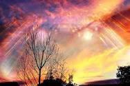Celestial-radient-image